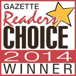 Gazette-Readers-Choice-Award-2014