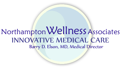 Northampton Wellness Associates LLC